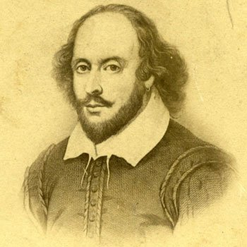 What great Shakespearean actors can teach us about Social Media marketing