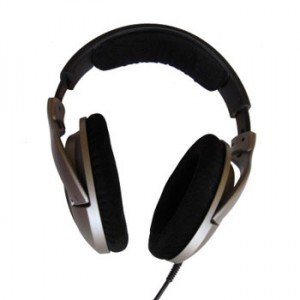 headphones-embed-audio