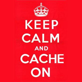 cpu-keep-calm.jpg