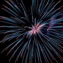 new-year-wordpress Photo Jeff Golden via Flickr