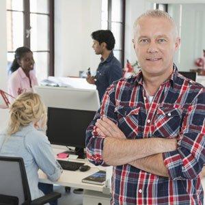 Adelaide Digital Enterprise Program
