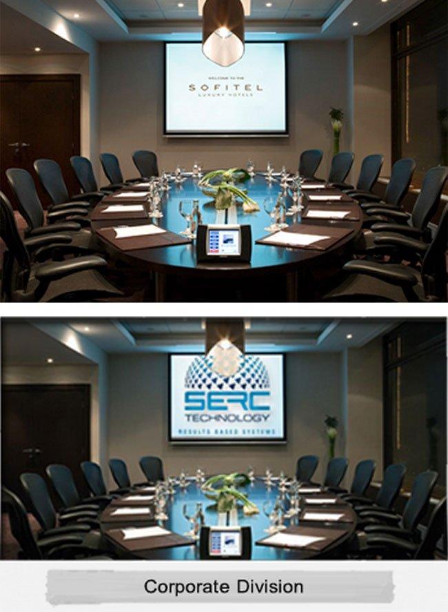 serc-boardroom-sofitel-budapest
