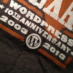 wordpress-vs-wordpress steve davis