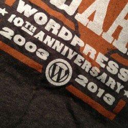 wordpress-vs-wordpress steve davis