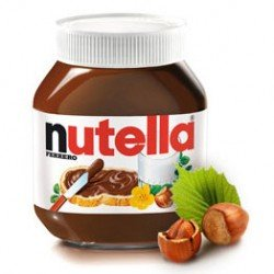 nutella-pack