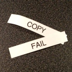 plagiarism-copy-fail