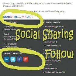 social-sharing-and-follow
