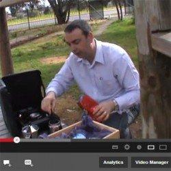 embedplus-video