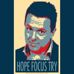 Hope Focus Try - Nick Xenephon (Original image from nickxenephon.com.au - adaptation by Steve Davis)