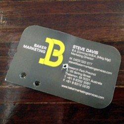 shot-business-card
