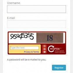 Better-WordPress-reCAPTCHA