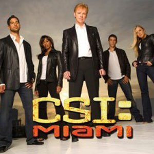 csi-miami-and-marketing