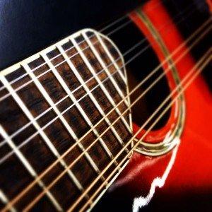 tune your blogging Photo Steve Davis