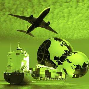 Export-Sales-Partner-Terms
