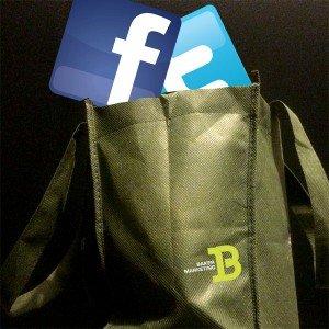 facebook-twitter-shopping