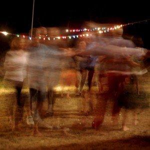 social media squaredance Photo: ALec Perkins via Flickr
