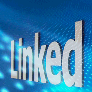 Linkedin Marketing Adelaide