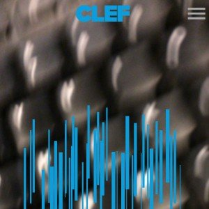 clef-website-security Photo Steve Davis