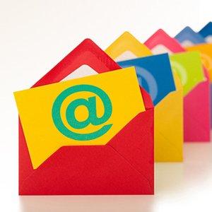 Email Marketing Adelaide