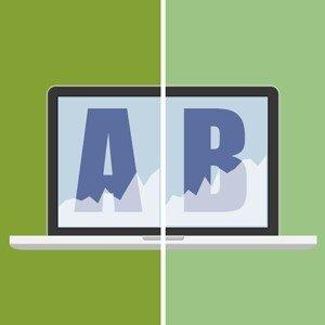 A/B Split Testing, Email Marketing, Online Marketing Testing