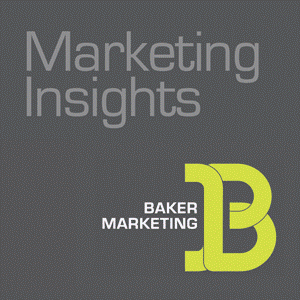 Marketing Insights – November 2015