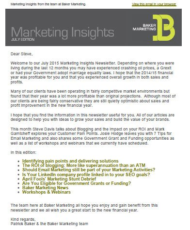 baker-marketing-insights-july-2015