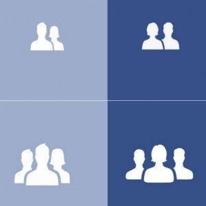 facebook-gender-balance