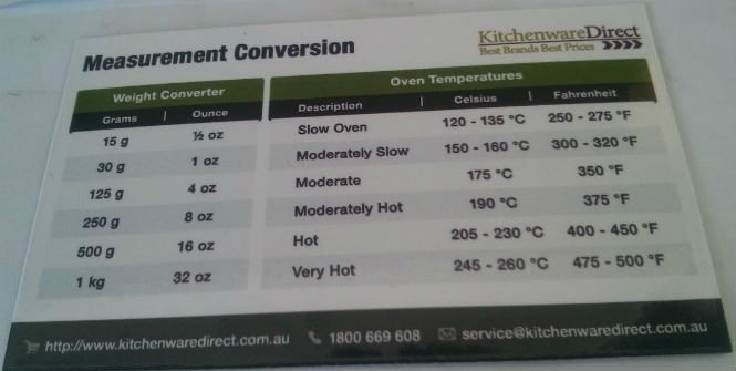 KichenwareDirect_convert