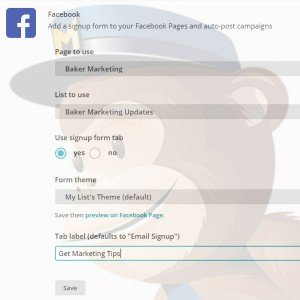 mailchimp-facebook-blogging