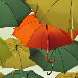 branding-umbrellas