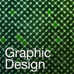 Graphic Design Adelaide