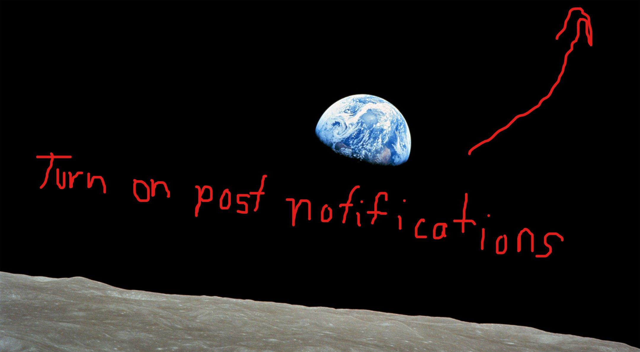 red moon instagram - photo #13