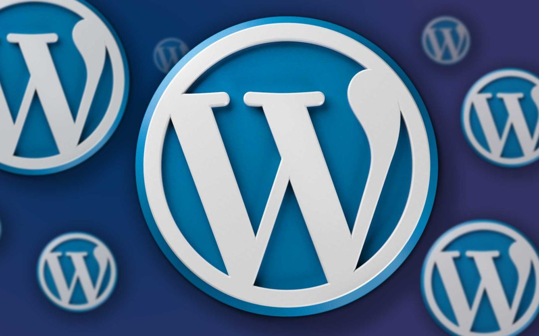 5 evolutionary reasons for choosing WordPress as your website CMS