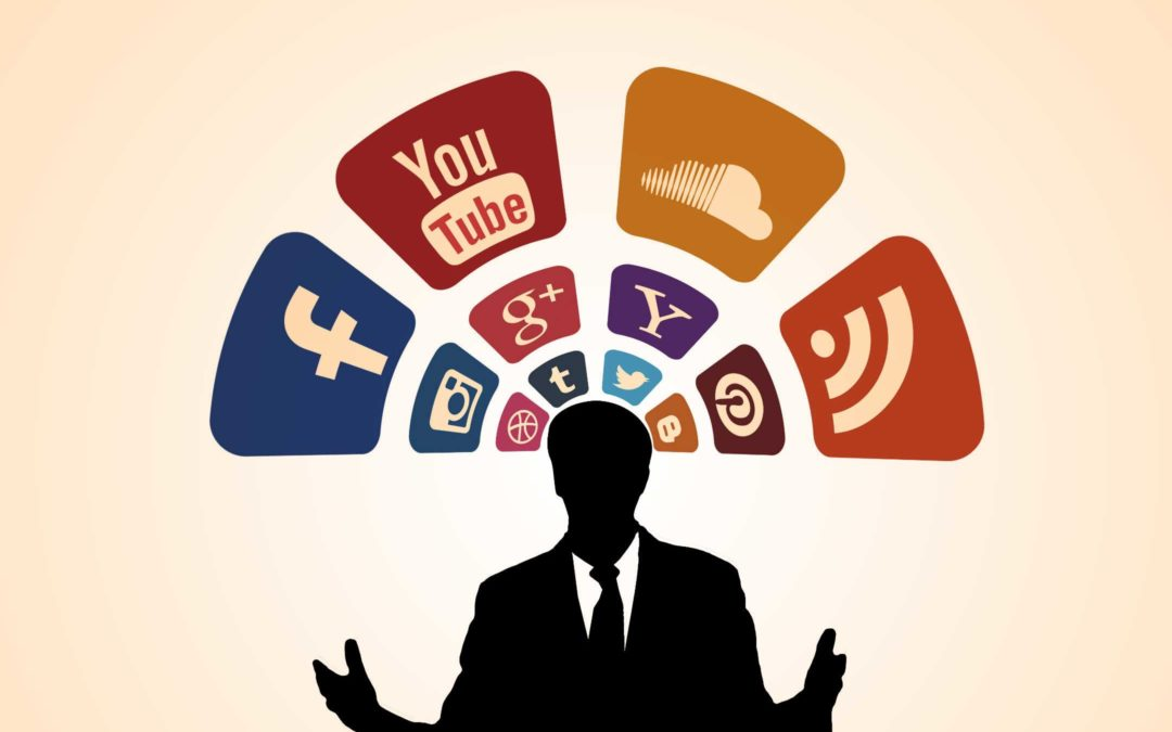 The social media advertising basics you need to know
