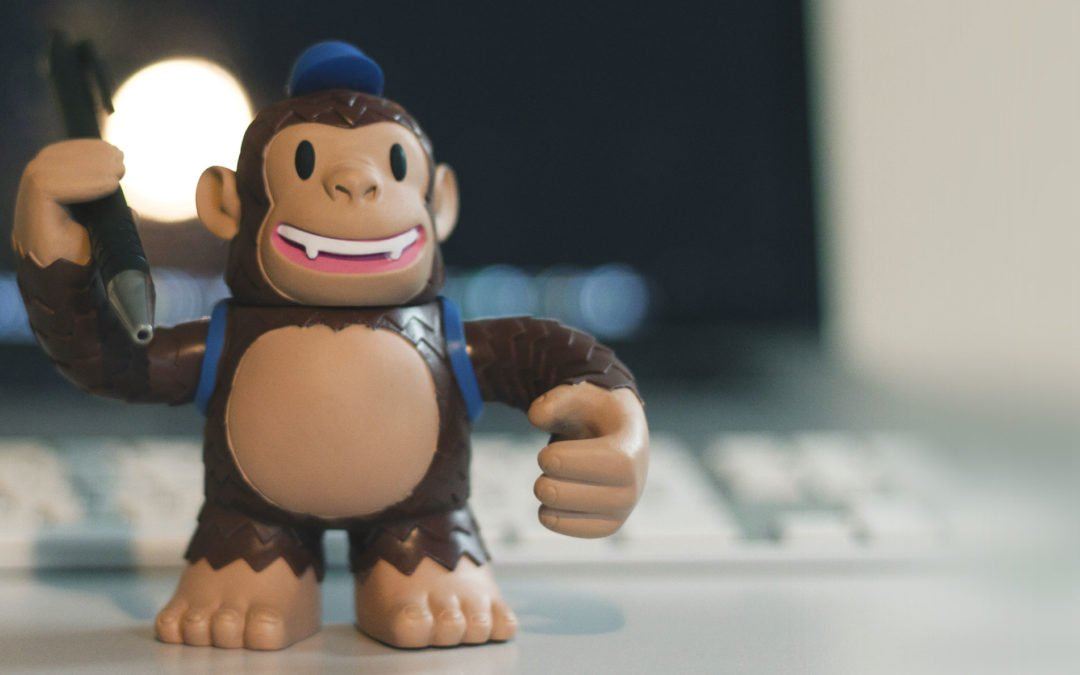 Better email marketing with Segments and Groups in Mailchimp