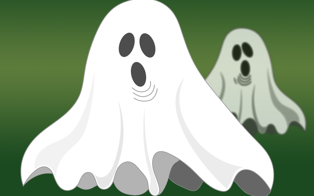 The Ghost in the Room: Is Snapchat a MarketingTool Your Business Can Use?