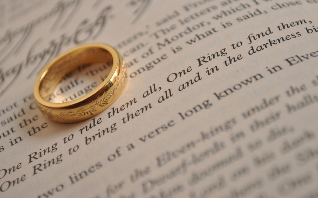 Check eCommerce pricing: The one ring that ruined a company