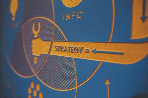 How Do You Create The Perfect Marketing Offer?