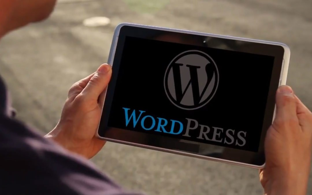 2 helpful WordPress updates you might have missed