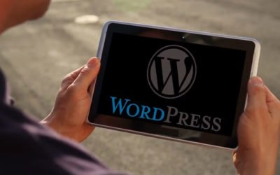 2 helpful WordPress updates you might have missed from Steve Davis at Baker Marketing Adelaide