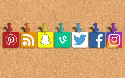 5 Reasons Why You Need a Social Media Calendar