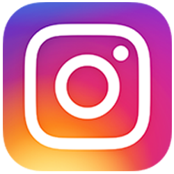 Instagram Social Media Marketing Strategy