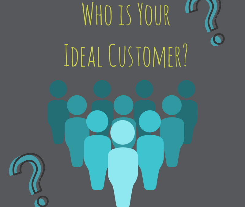 How to Construct Buyer Personas