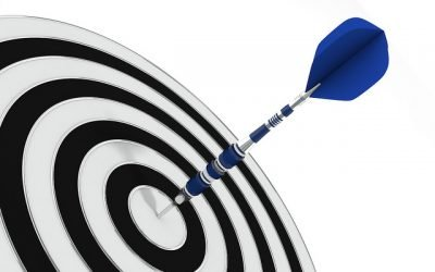 Why Target Marketing Strategies are Critical to Your Business Success