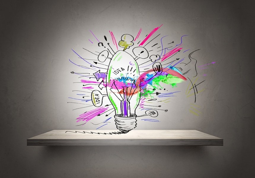 effective creative design services baker marketing rh bakermarketingservices com creative design extra s line creative design cottbus