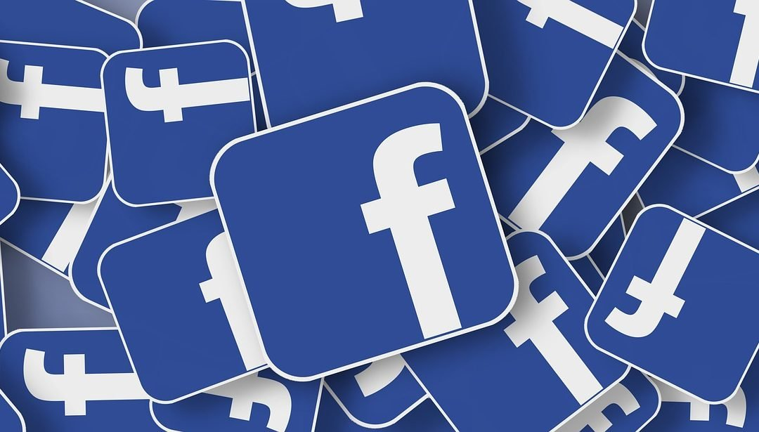 The Do's and Don'ts of Facebook for Business