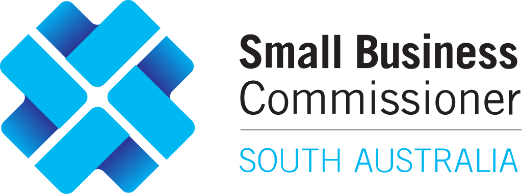 Small Business Commissioner South Australia